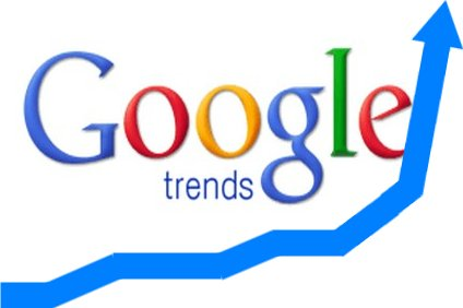 google trends te ayuda a hacer marketing online en san sebastian donostia